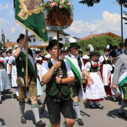 Trachtengaufest Prutting2018 002