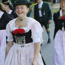 Trachtengaufest Prutting2018 003