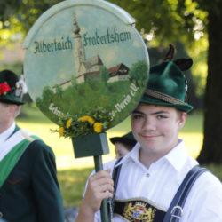 Trachtengaufest Prutting2018 004