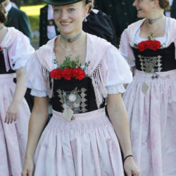 Trachtengaufest Prutting2018 005