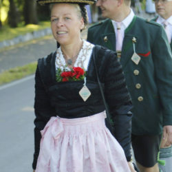 Trachtengaufest Prutting2018 006