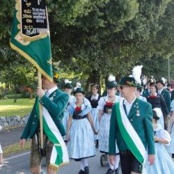 Trachtengaufest Prutting2018 007