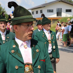 Trachtengaufest Prutting2018 008