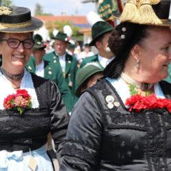 Trachtengaufest Prutting2018 009